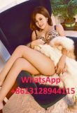 Open Minded Natural Beauty Shanghai Escort Cecilia Wet And Wild Bombshell