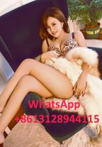 Open Minded Natural Beauty Escort Cecilia Wet And Wild Bombshell Shanghai