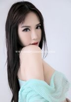 Just Landed Prefect Escort Girl Excellent Service You Will Never Forget Me Kuala Lumpur