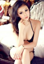 Excellent Petaling Jaya Escort Services Hotel Outcall Book Now Kuala Lumpur