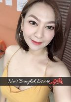 Taste My Sweet Peach Lela XXX Warm Kisses Bangkok