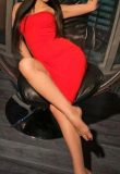 Amazing Erotic Time With Roxy Don't Hesitate To Call Me Shanghai