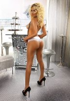 Gorgeous Latvian Escort Erena Best Sex Service Marina Dubai
