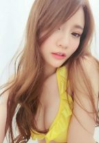 Incall Outcall Escort Service Call Me For Booking Kuala Lumpur