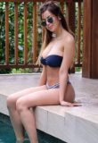 Full Satisfaction Filipino Escort Service Book Me Now UAE