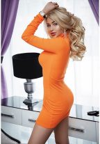 Hottest Bombshell In Town Escort Aliana Call Me Any Time Istanbul