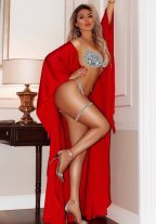 Excellent Choice Escort Valeria Book A Session With Me Beirut