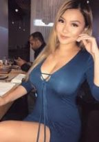 Are You Ready To Make Your Fantasies Come True Escort Pariz Book Me Singapore