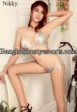Very Naughty Young Escort Lady Full Service Bkk