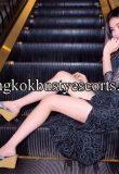 Extremely Horny Escort Zara Premium Service Bkk
