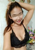 Enjoy Your Time With Independent Escort Mona Erotic Massage And More Bangkok
