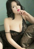 You'll Love Spending Time With Escort Vicky Book A Session With Me Kuala Lumpur