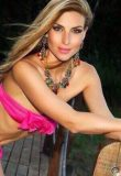 Super Hot Escorts Girl Sofia All Your Dreams Will Become True With Me TLV