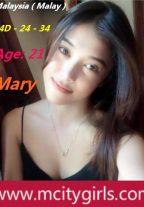 High Class Companion Escort Girl Book Me Now Kuala Lumpur