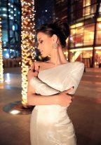 Naughty Ukrainian Escort Levi Exquisite Companion Marina Dubai