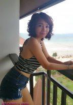 I Want To Make You Happy Escort Keya Available For You Bangkok