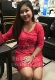 Incredible Young Escort Honey Ultimate Lust Experience Bkk