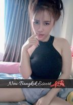 New In Town Erotic Escorts Massage lady Ammy Full Enjoyment Together Bangkok