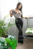 New Girl In Your City Escort Arista Pleasure Without Hesitation Bkk
