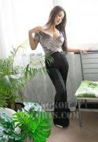 New Girl In Your City Escort Arista Pleasure Without Hesitation Bangkok