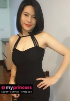 Let Me Blow Your Mind With My Erotic Skills Escort Daw Delicious Body Bangkok