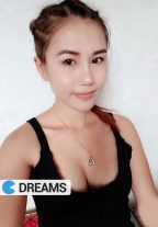 Full Enjoyment Together Escorts Fedora Multiple Shots Bangkok