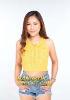 I Will Show You What A Real Fun Is Escort Enya Don't Wait And Book Me Bangkok