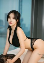 Experience Great Erotic Moments Sweet Escort Haneen Perfect Party Girl Tokyo