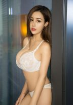 Incall Outcall Service Escort Chizu Excellent Choice For You Tokyo