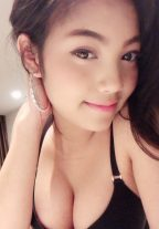 Girlfriend Experience Escort Min Anh Perfect Choice For You Kuala Lumpur