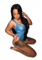 Very Friendly And Caring Escort Girl Sasha Sydney
