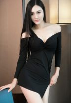 Very Special Asian Escort The Best Service For You Abu Dhabi