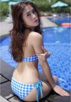 Girlfriend Experience KL Escort Nana Make A Booking Right Now Kuala Lumpur
