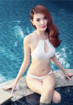 True Girlfriend Experience Ivy Five Star Escort Service Book Now Kuala Lumpur