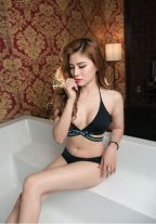 Amazing Erotic Time With KL Escort Companion Catty Available Any Time Kuala Lumpur