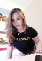 My Passion Is To Please You KL Escort Farah Relax Your Soul And Mind Kuala Lumpur