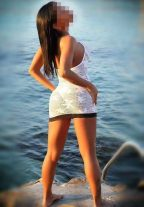 New In City Escort Ruth XXX Kisses Sofia