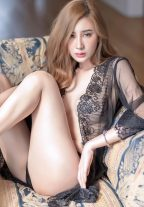 High Class Luxury Courtesan Escort Althea Girl Next Door Fantasy Singapore