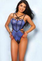 Stunning Romanian Escort Pam Erotic Date Tonight Marina Dubai
