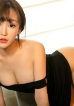Sweet And Innocent Asian Escort Lady Call Any Time Abu Dhabi