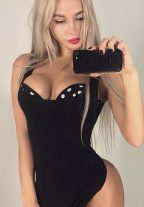 Perfect Boobs Super Hot Body Escort Oxy Available Any Time Tel Aviv