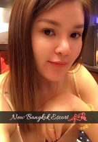 New In City Escort Muta Bangkok