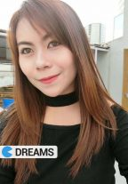 Intimate Moments With Escort Handan Bangkok