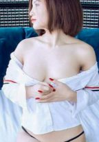 Body To Body Massage Best Escort Service Muscat