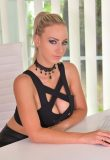 Intimate Girlfriend Experience Escort Julie Get In Touch Now
