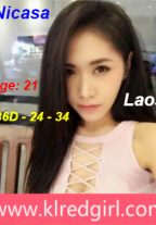 Amazing Erotic Time With Local KL Call Girl Perfect Choice For You Kuala Lumpur