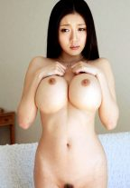 Best Body In Town Just For Your Satisfaction VIP Escort Sonya Call Now Kuala Lumpur