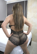 Enjoy Relaxation With Escort Karenblla Call Any Time Sydney