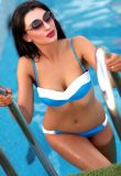 Make Your Dream Come True Escort Adela Amazing Time With Me