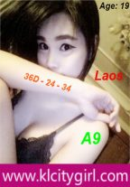 Professional Erotic Service Fancy Escort Girl Contact Now Kuala Lumpur